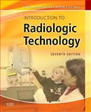 Introduction to Radiologic Technology, Gurley, La Verne Tolley and Callaway, William J., 0323073514
