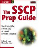 The SSCP Prep Guide, Debra S. Isaac and Michael J. Isaac, 0471273511