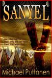Sanyel, Michael Puttonen, 1492723517
