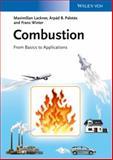 Combustion, Maximilian Lackner and Franz Winter, 3527333517