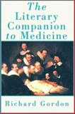 Literary Companion to Medicine, , 0312313519