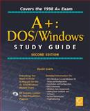 DOS/Windows Study Guide, Groth, David, 0782123511