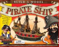 Pirate Ship, Top That Team, 1464303517