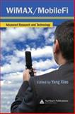 WiMAX/MobileFi : Advanced Research and Technology, , 142004351X