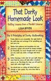 That Dorky Homemade Look, Lisa Boyer, 1561483516