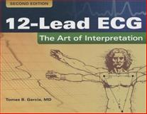 12-Lead ECG 2nd Edition