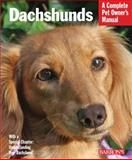 Dachshunds, Chris C. Pinney, 0764143514