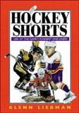 Hockey Shorts 9780809233519