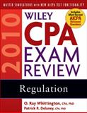 Regulation 2010, Delaney, Patrick R. and Whittington, O. Ray, 0470453524