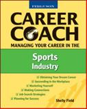 Ferguson Career Coach 9780816053520