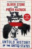 The Untold History of the United States, Oliver Stone and Peter Kuznick, 1451613520