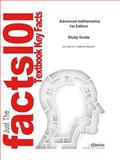 Studyguide for Introduction to Behavioral Research Methods by Mark R Leary, ISBN 9780205203987,, 1478443529