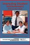 Improving Student Achievement : Reforms That Work, Solmon, Lewis C. and Agam, Kimberly Firetag, 1593113528