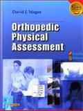 Orthopedic Physical Assessment, Magee, David J., 0721693520