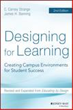 Designing for Learning 2nd Edition