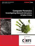 Computer Forensics : Investigating Network Intrusions and Cyber Crime, EC-Council Staff, 1435483529
