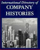 International Directory of Company Histories, Grant, 1558623523