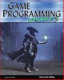 Game Programming Gems, Pallister, Kim, 1584503521