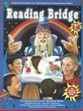 Reading Bridge, Carla Dawn Fisher, 1887923527