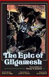 The Epic of Gilgamesh, Biggs, Robert D. and Jackson, Danny P., 0865163529