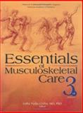 Essentials of Musculoskeletal Care, Griffin, Letha Y., 0892033525