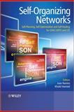 Self-Organizing Networks, , 0470973528