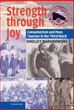 Strength Through Joy 9780521833523