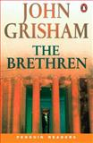 The Brethren, Grisham, John, 0582453526