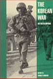 The Korean War, , 0815333528