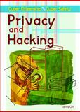 Privacy and Hacking, Tamra Orr, 140421352X