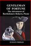 Gentleman of Fortune, Evelyn Tidman, 1479323527
