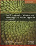 Health Information Management Technology, , 1584263520