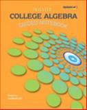 College Algebra, Trigsted, Kirk, 0321693523