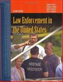 Law Enforcement in the United States 2nd Edition