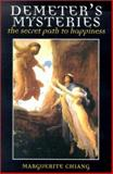 Demeter's Mysteries, Marguerite Chiang, 0887393527