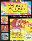 An African American Cookbook, Phoebe Bailey, 1561483524
