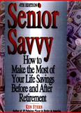 Senior Savvy 9781564143525