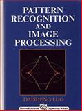Pattern Recognition and Image Processing 9781898563525