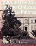 Edouard Baldus at the Chateau de la Faloise, Ganz, James A., 0300103522