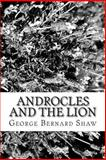 Androcles and the Lion, George Bernard Shaw, 1481973525