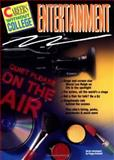 Entertainment, Linda Peterson, 156079352X