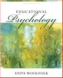 Educational Psychology, Enhanced Pearson EText with Loose-Leaf Version -- Access Card Package 13th Edition