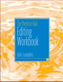 Mosaics : Focusing on Paragraphs in Context: Prentice Hall Editing Workbook, Prentice and Lumpkins, Julie, 0131893521
