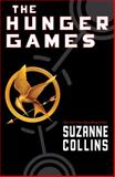 The Hunger Games 9780439023528