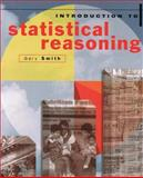 Introduction to Statistical Reasoning, Gary Smith, 1452863520
