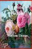 Evaline's Fiddle, Suellen Ocean, 1499563523
