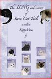 The Long and Short of Seven Cat Tails, Barbara Larriva, 1587363526