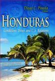 Honduras, Diego C. Pineda, 1629483524