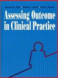 Assessing Outcome in Clinical Practice, Masters, Kevin S. and Ogles, Benjamin M., 0205193536