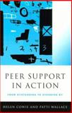 Peer Support in Action 9780761963530